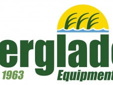 Everglades Logo - JPEG - white background